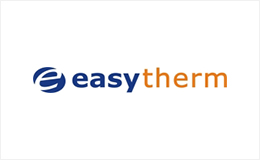 easy therm