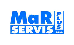 MaR SERVIS PLUS