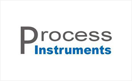 Process Instruments